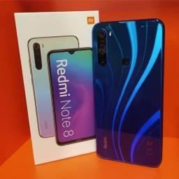 Xiaomi Linhares