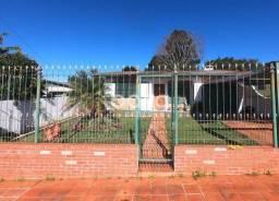 Ótima Casa com 4 quartos, 193 m² de área construída - Carazinho/RS