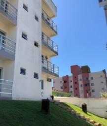 Alugo apartamento 2 quartos Iririu