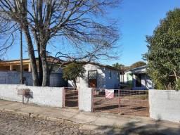 Vendo casa no bairro São José
