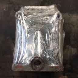 Válvula Retenção De Ar - GA 160 - Seminovo - 2254532400
