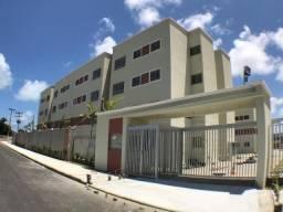 Oportunidade Apartamento 2 quartos na PE 22 use o Fgts lazer completo para toda família