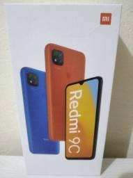 Xiaomi Redmi 9C 64 gb