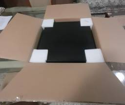 Gaveta caixa