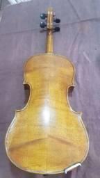 Violino antigo Stradivarius 1920