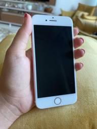 IPhone 7 Rosa 128G