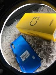 Celular Realme C3 64GB