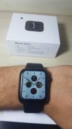 Smartwatch IWO W26+ 44mm serie 6
