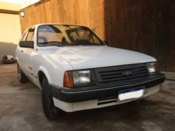 Chevrolet chevette 93 1.6L gazolina