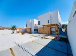 JP lindos apartamentos com entrada a partir de 4 mil reais com  2 quartos