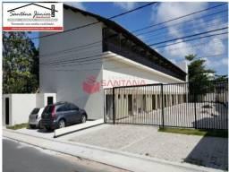 Título do anúncio: Lauro de Freitas - Loja/Salão - Pitangueiras