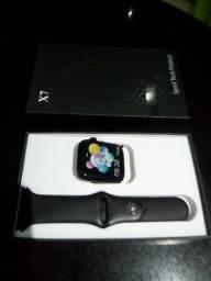 Smartwatch x 7
