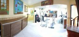 Apartamento à venda com 4 dormitórios em Nonoai, Porto alegre cod:BT11096
