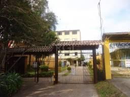 Apartamento à venda com 1 dormitórios em Vila ipiranga, Porto alegre cod:HM19