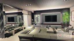 Apartamento a Venda no Ed Jorge Felipe