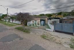 Título do anúncio: Terreno à venda em Vila joão pessoa, Porto alegre cod:PJ5416
