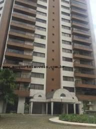 Apartamento 4 Quartos para Locação em São Paulo, Vila Andrade, 4 dormitórios, 4 banheiros,