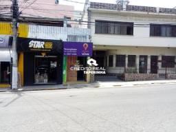Escritório à venda em Centro, Santa maria cod:12736