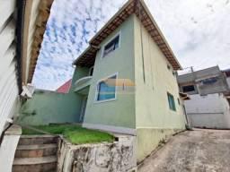 Casa à venda com 4 dormitórios em Caiçara, Belo horizonte cod:46335