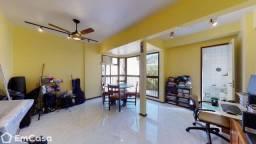 Apartamento à venda com 3 dormitórios em Botafogo, Rio de janeiro cod:29692