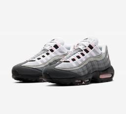 Tênis Air Max 95 Original!