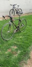 Bicicleta Speed Alumínio