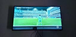 Xbox 360 Lt Desbloqueado