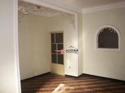 Apartamento com 3 dormitórios à venda, 85 m² por R$ 285.000,00 - Vila Isabel - Rio de Jane