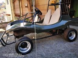Vendo mini buggy