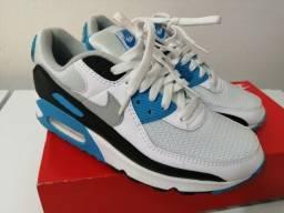 Dois Tênis Nike Originais (NOVOS)
