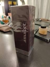 Perfume Malbec NOVO