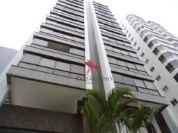 Cobertura à venda, 220 m² por R$ 1.690.000,00 - Praia Grande - Torres/RS