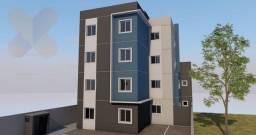 Apartamento com 1 dormitório à venda, 31 m² por R$ 145.000,00 - Boneca do Iguaçu - São Jos
