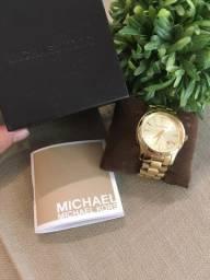 Relógios Michael Kors Originais