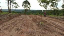 N Terrenos bem localizados e planos em Atibaia!
