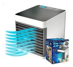 Climatizador de ar portatil por apenas 119,99
