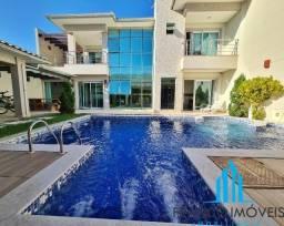 Casa com 4 quartos a venda,420m² por1.900 com lazer completo na Praia do Morro- Guarapari