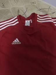 Camisa original Adidas treino