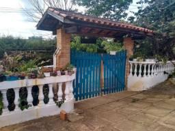 Vende-se Chácara na Reunidas em Pilar do Sul-Sp com 2700m²
