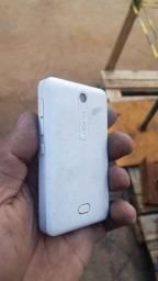 Nokia simples funcionando