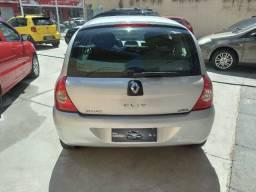 Renault Clio 2012 1.0