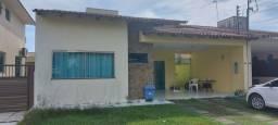 Casa 3 suites - Tarumã