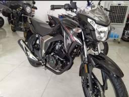 150 Haojue Suzuki 0km