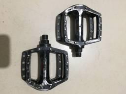 Sinz Pro Platform Bmx Pedal