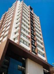 Apartamento com 2 dormitórios à venda, 65 m² por R$ 720.000,00 - Centro - Torres/RS