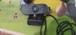 Webcam HD full