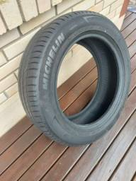 Michelin. 255.55.17 <br>