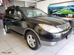 Hyundai Veracruz GLS 3.8 V6