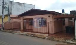 Casa Comercial para aluguel, 1 quarto, 1 suíte, 1 vaga, AVIÁRIO - Rio Branco/AC