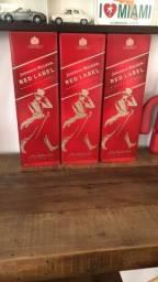 Red Label 1L Promoção!!